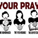 What's Your Prayer Type?