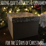 Equipping Catholic Families for the 12 Days of Christmas