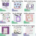 15 Lenten Printables