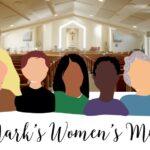 St Mark's Women's Ministry