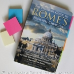 Pilgrim's Guide to Rome